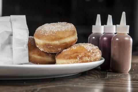 redeye-doughnut-delights-20130220-009.jpeg