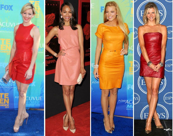 colored leather dresses.jpg