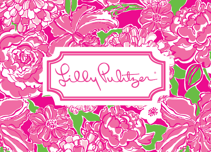Lilly-Pulitzer-Signage-May-Flowers.png