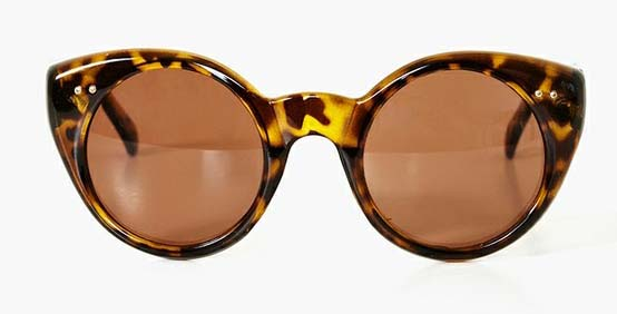 Nasty-Gal-Cat-Sunnies.jpg