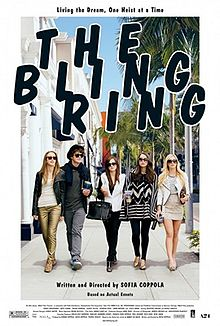 220px-The_Bling_Ring_poster.jpg
