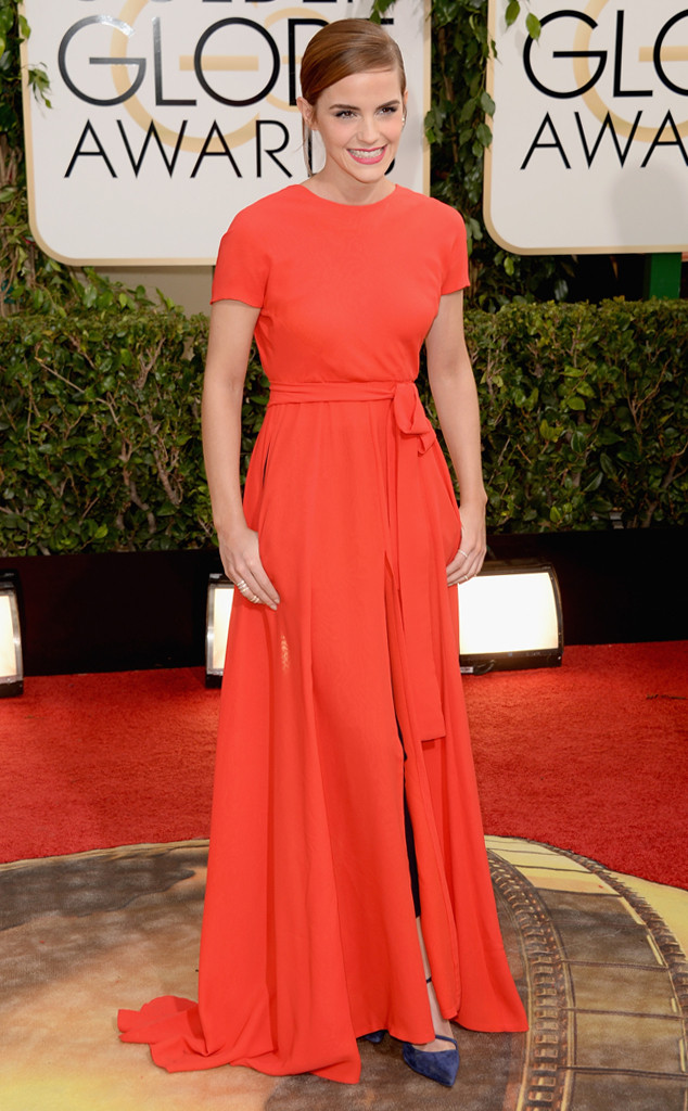 rs_634x1024-140112161554-634-emma-watson-golden-globes.ls.111214_copy.jpg