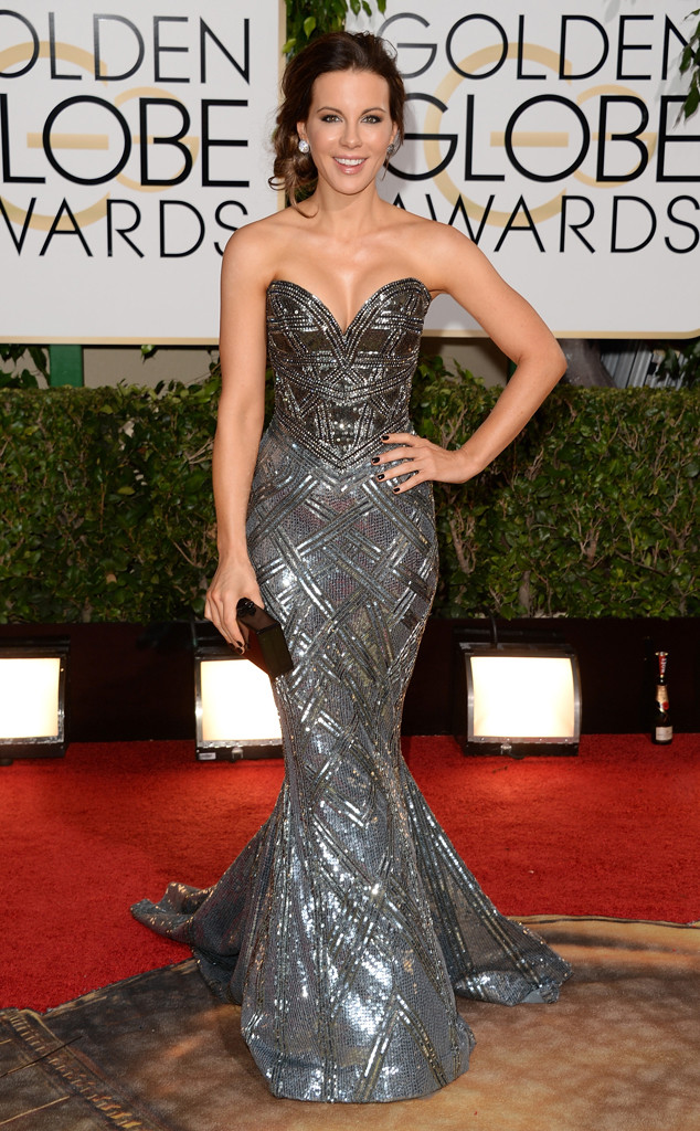 rs_634x1024-140112165830-634-kate-beckinsale-golden-globes.ls.11214_copy.jpg