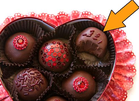 Valentine's box3.jpg