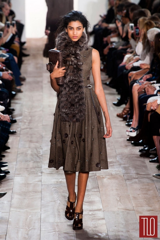 Michael-Kors-Fall-2014-Collection-NYFW-Tom-Lorenzo-Site-TLO (6) (1).jpg