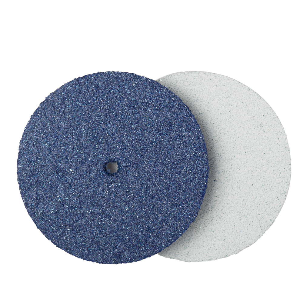 Blue and White Pacific Abrasives_2554.jpg