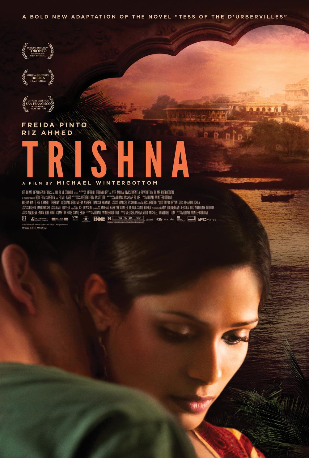 trishna-poster.jpg