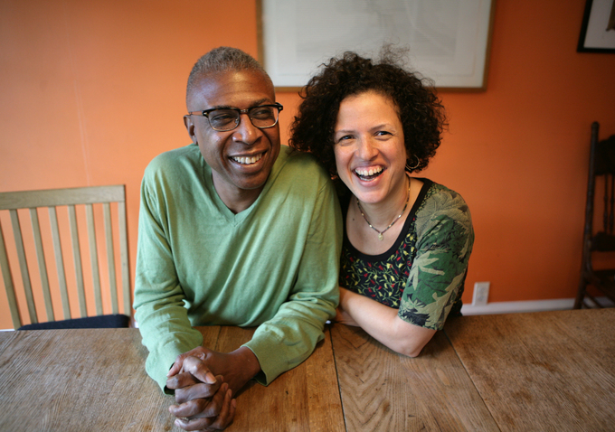 meet-the-2013-sundance-filmmakers-54-michele-stephenson-and-joe-brewster-american-promise.jpeg