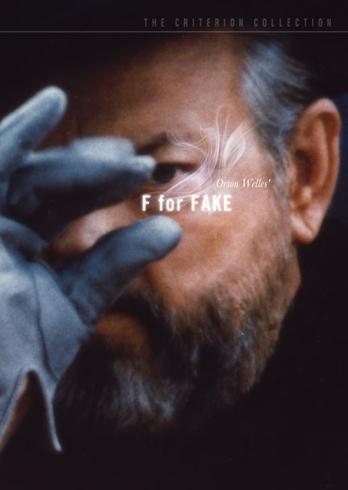 fforfake.jpg