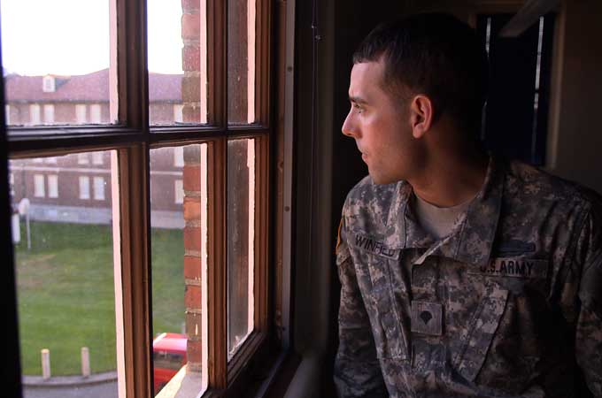 adam_window_RR_680x450.jpg