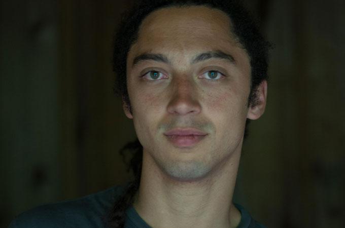 Jonas Carpignano-A Chjana.jpg