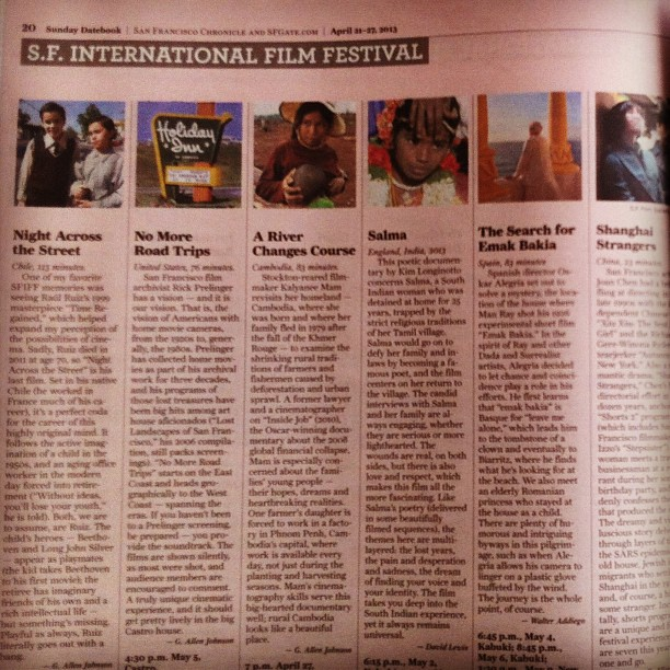 films-list.jpg