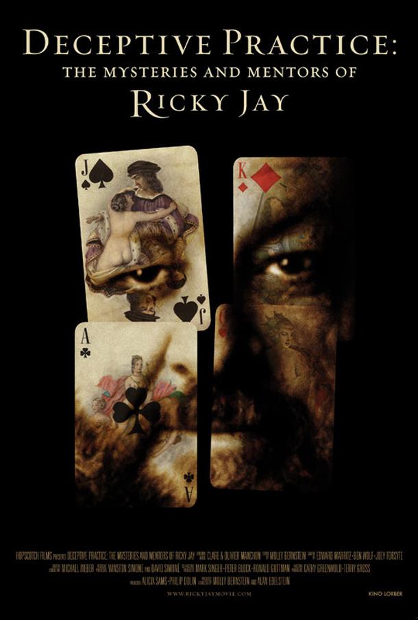 Ricky-Jay.jpg