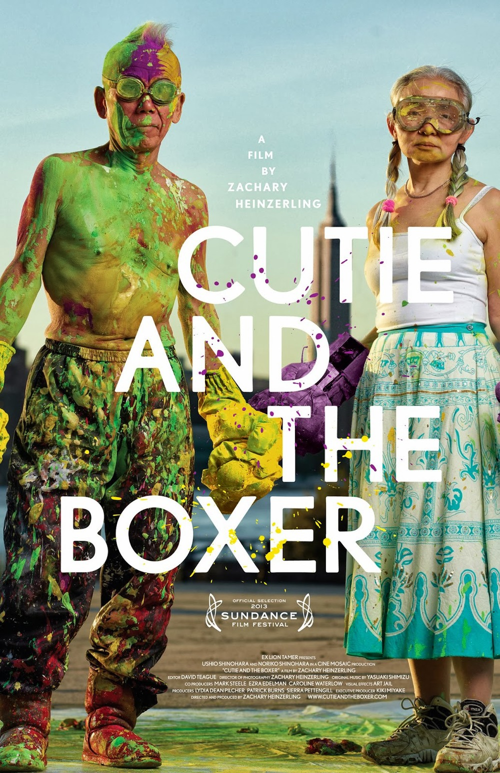 Cutie and the boxer.jpg