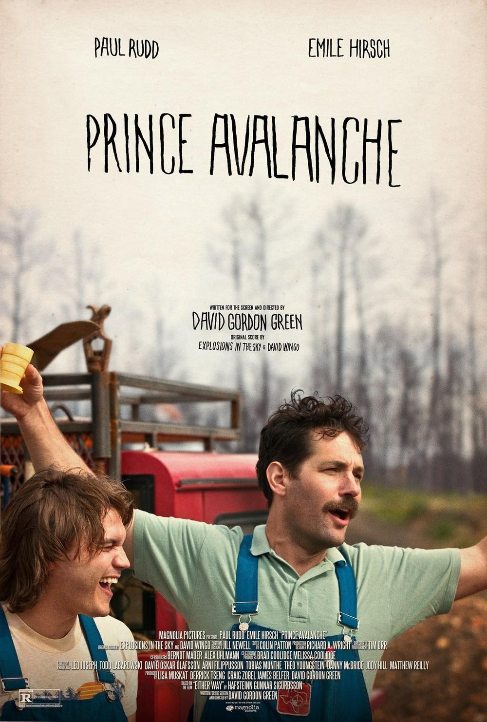 Prince+Avalanche.jpg
