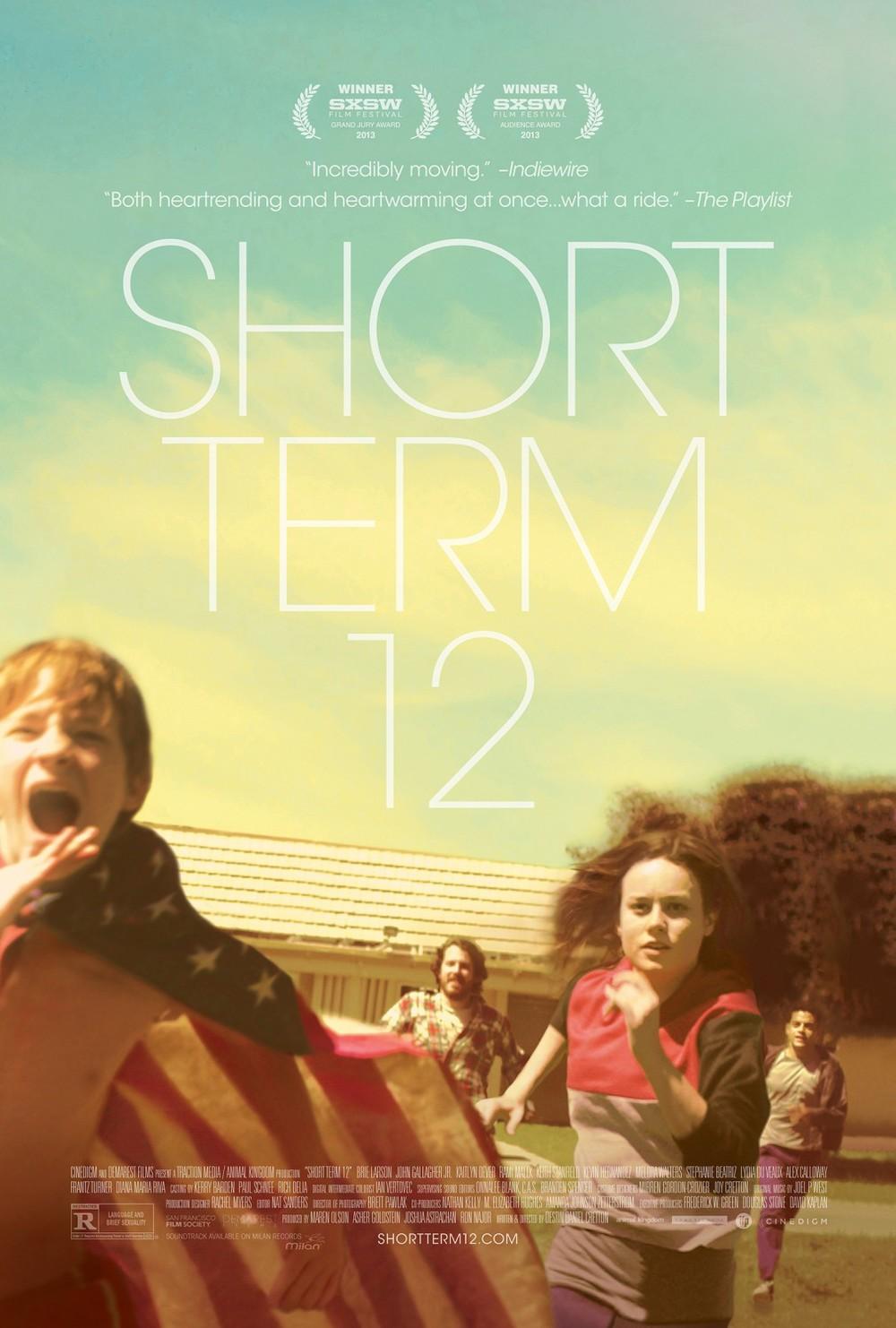 short_term_twelve_xlrg.jpg