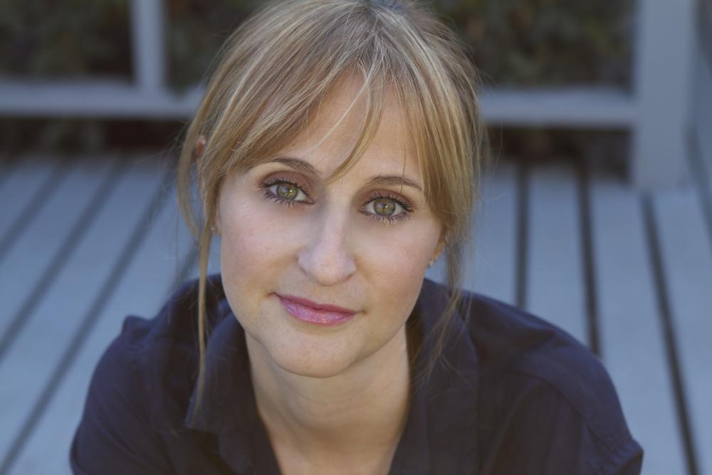Stephanie Soechtig