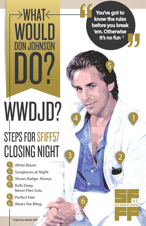 DON_Poster.jpg