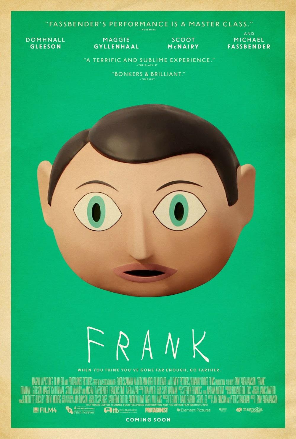 Frank-Movie-Poster.jpg