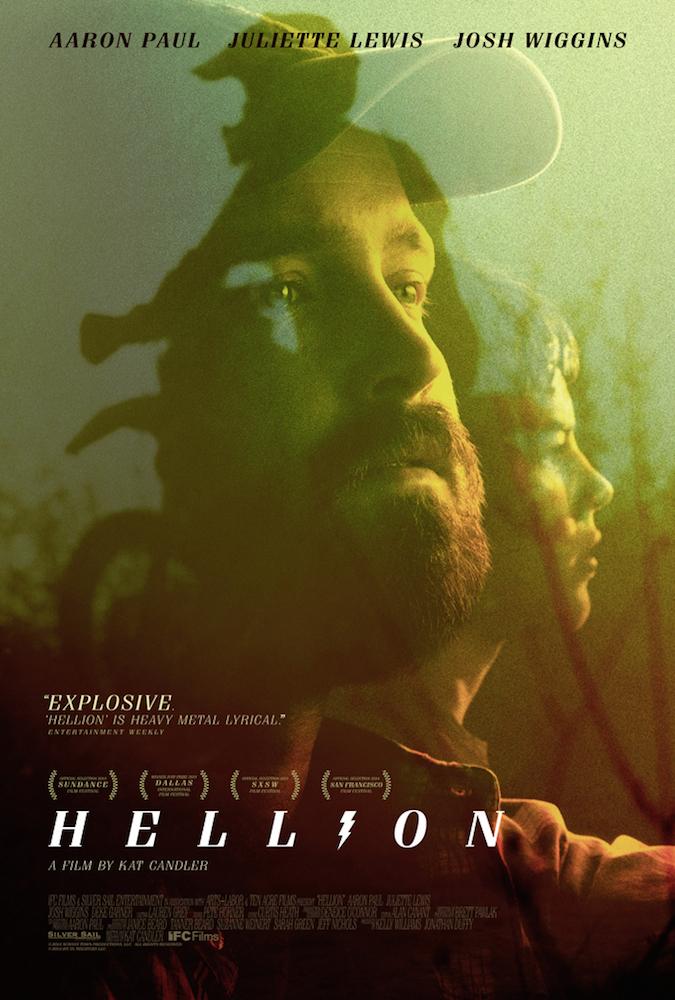 hellion-poster.jpg