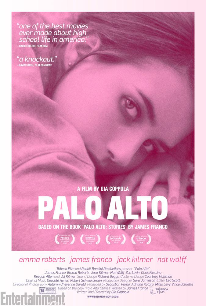 palo-alto-poster_675x1000.jpg