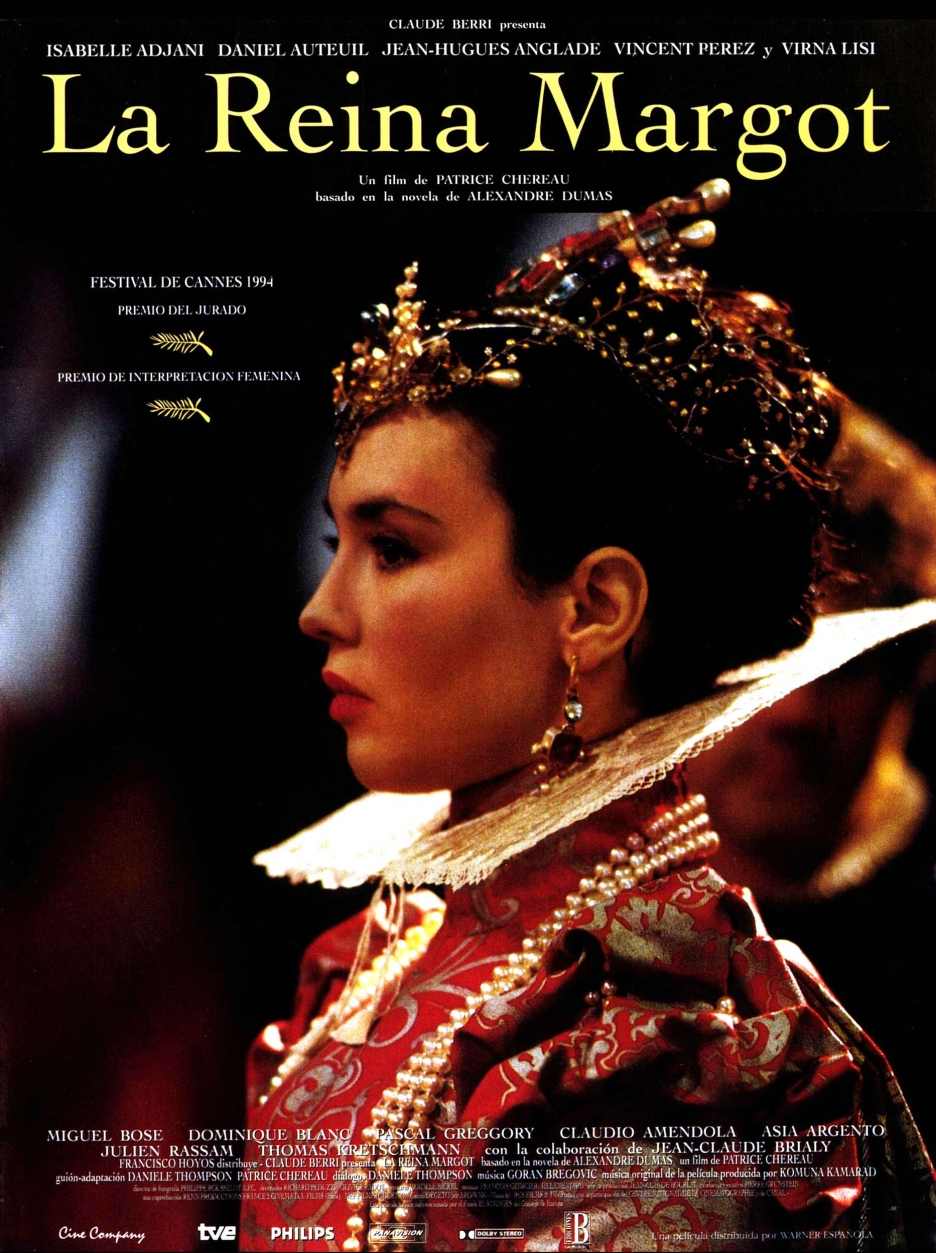936full-queen-margot-poster.jpg