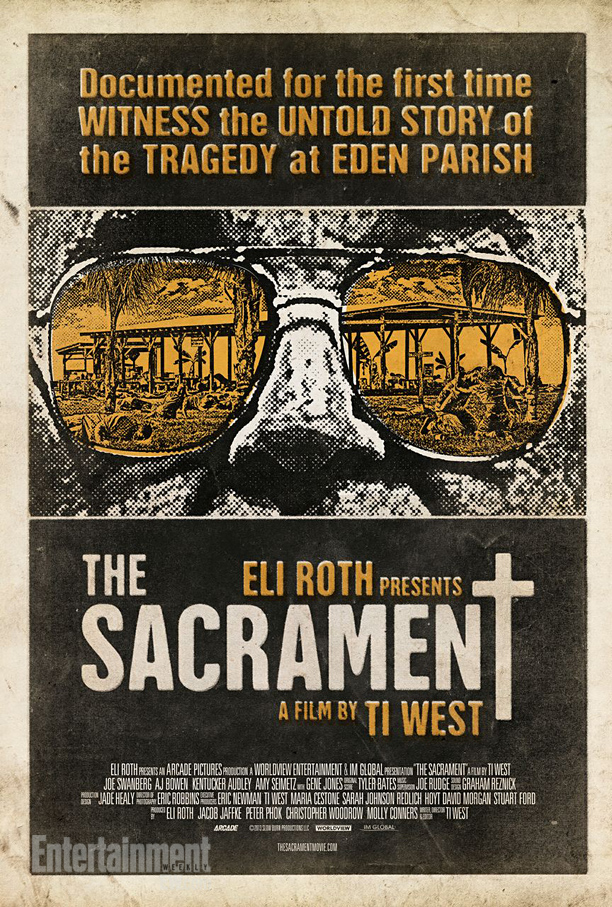 the-sacrament_612x907.jpg