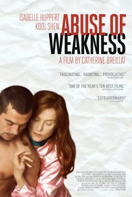 abuse-of-weakness-83848-poster-xlarge-resized.jpg