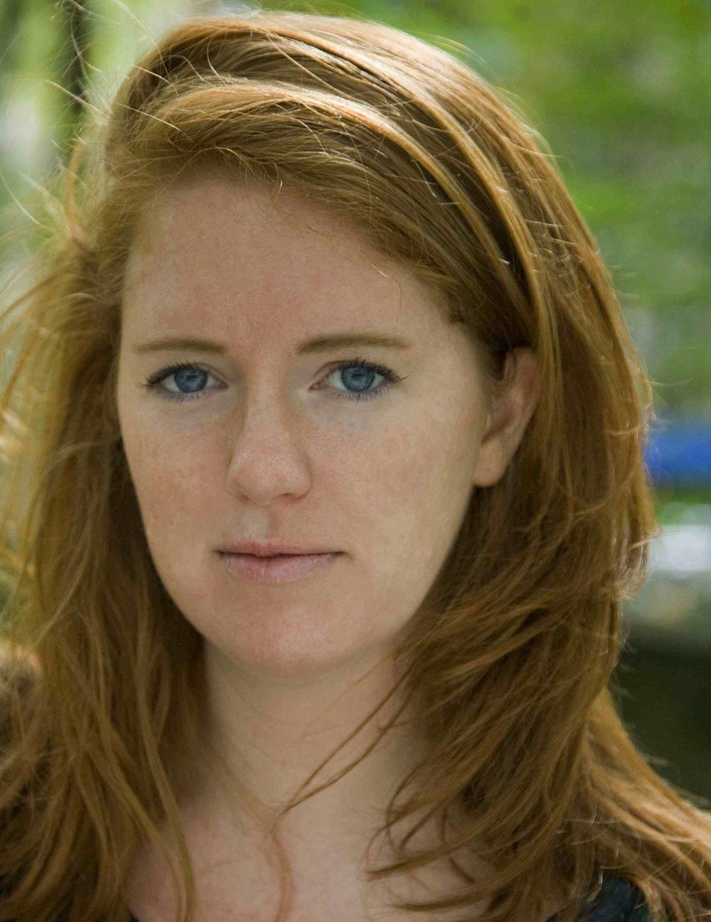 Caroline von Kuhn