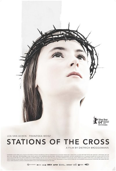 Stations of the Cross.jpg
