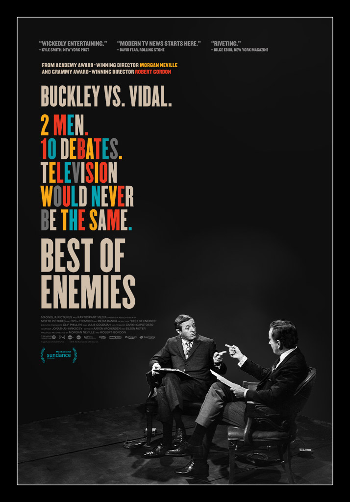 Best of Enemies.jpg