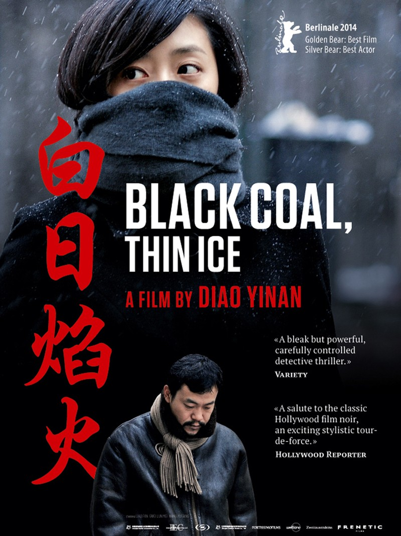 black coal thin ice.jpg