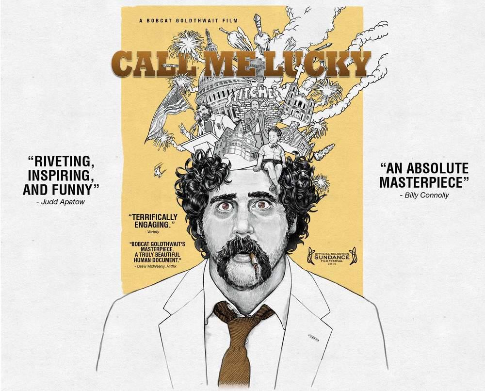 Call Me Lucky.jpg
