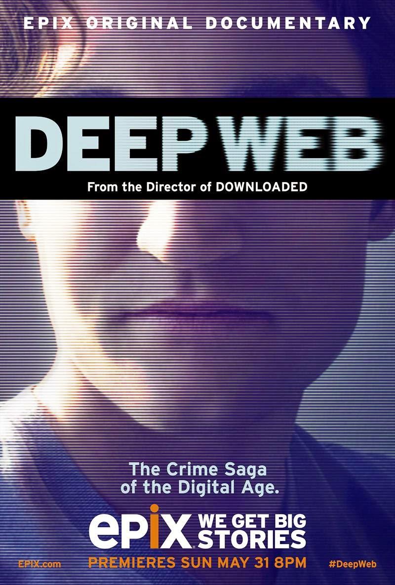 Deep-Web-poster.jpg