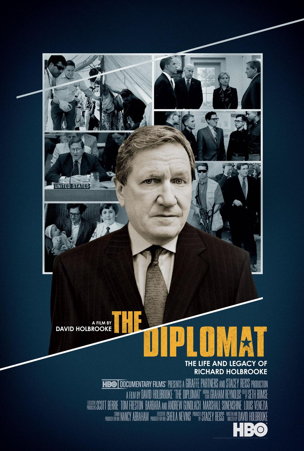 The_Diplomat_poster.jpg