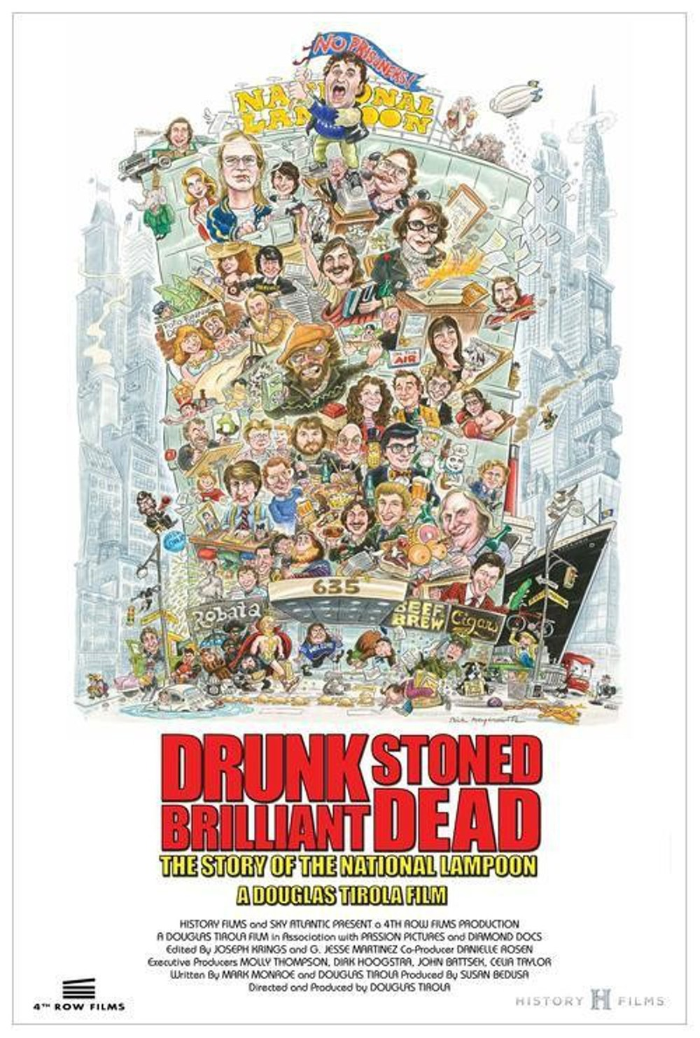 drunk_stoned_brilliant_dead_the_story_of_the_national_lampoon-poster.jpg