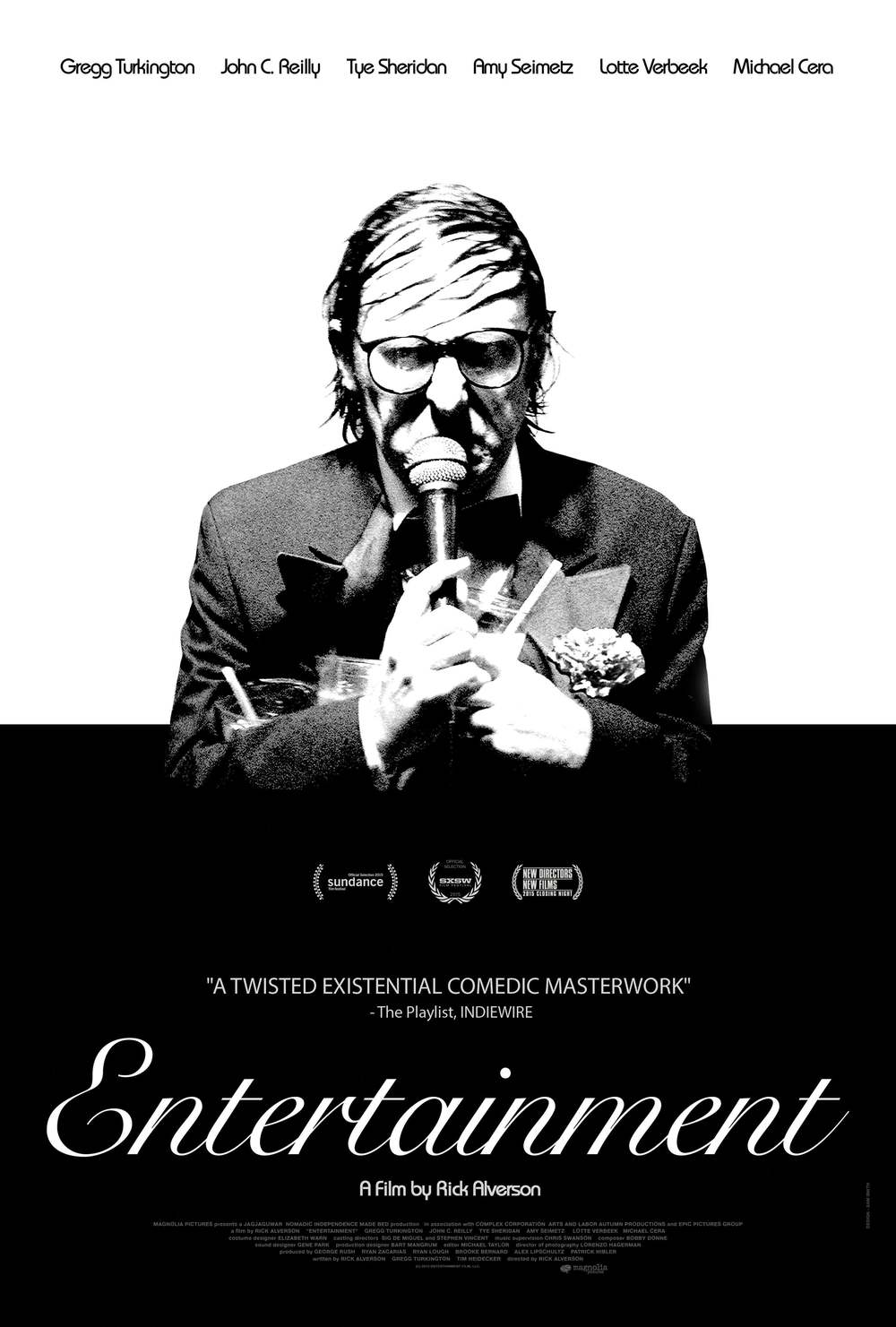 entertainment-movie-poster1.jpg