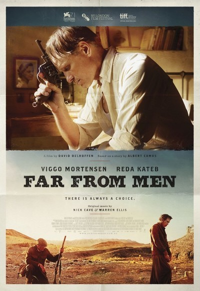 Far-From-Men-film-poster.jpg