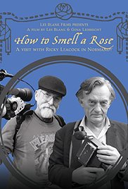 How to Smell a Rose.jpg