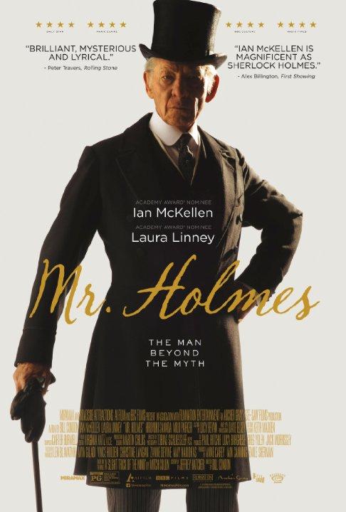 Mr. Holmes.jpg