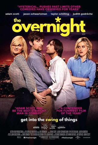 The Overnight.jpg