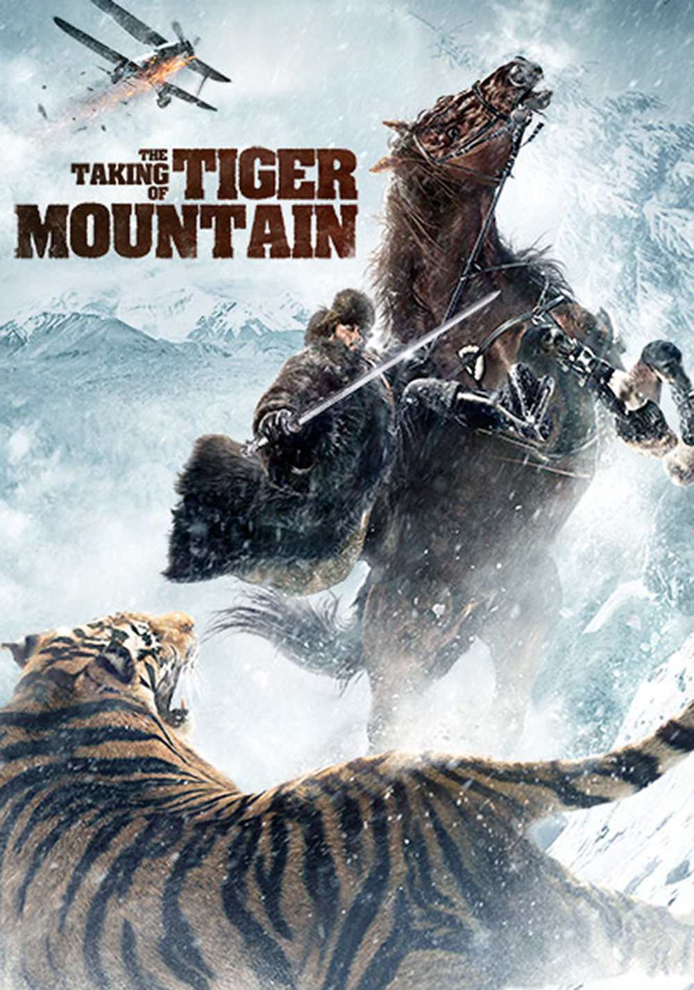 the-taking-of-tiger-mountain.jpg