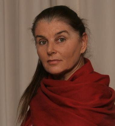 Rina Castelnuovo