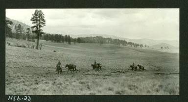 asum-valle grande-br-1922-1.jpg