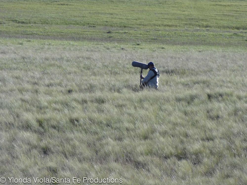 DSC03037September 21, 2011.jpg