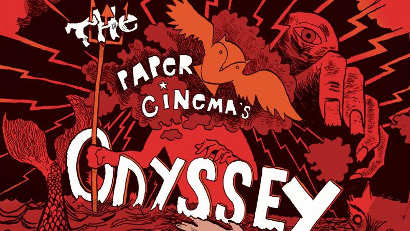 Paper-Cinemas-Odyssey1.jpg