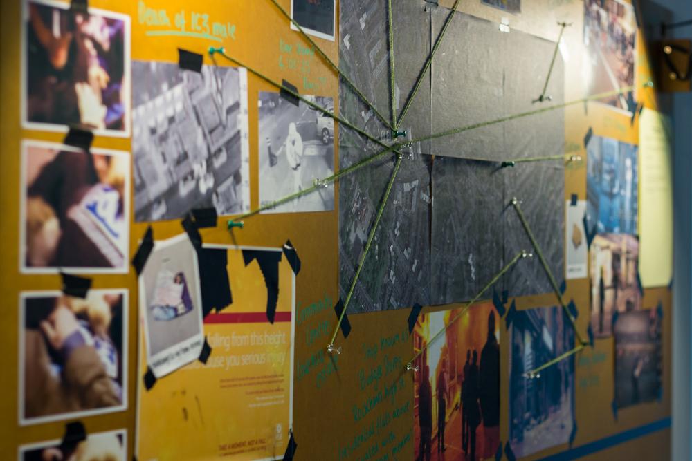 Evidence board 1.jpg