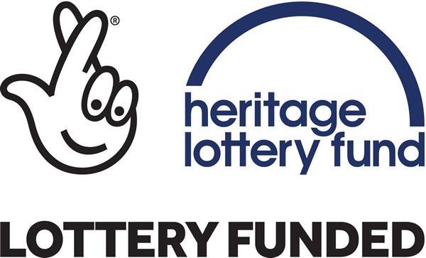 lottery-fund-logo.jpg