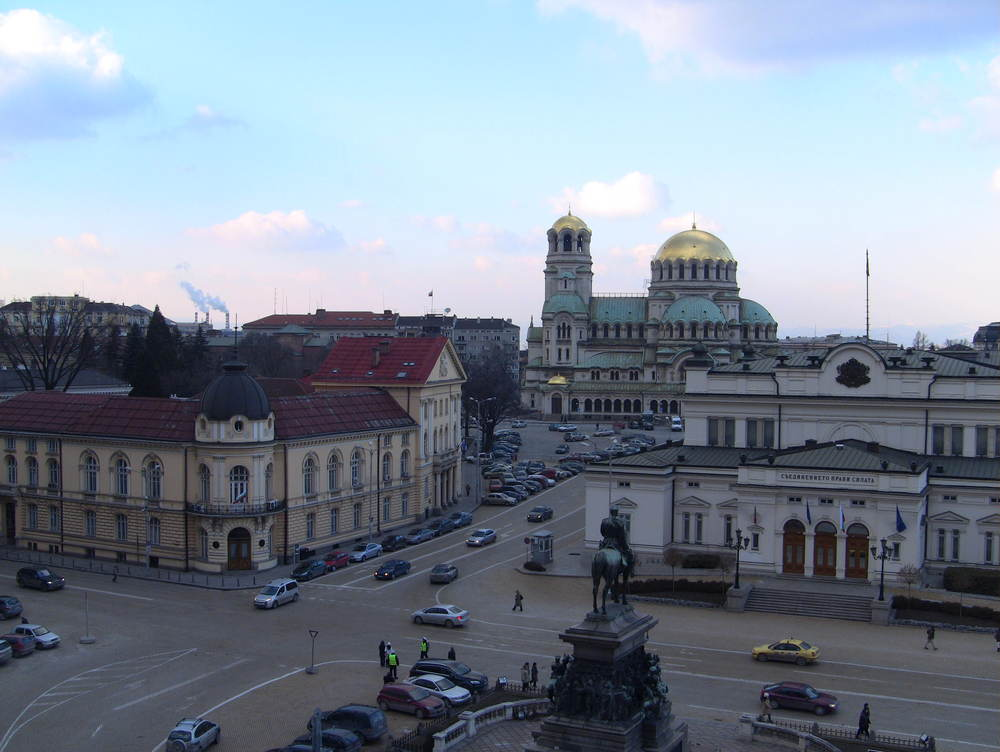 Bulgaria 095.JPG