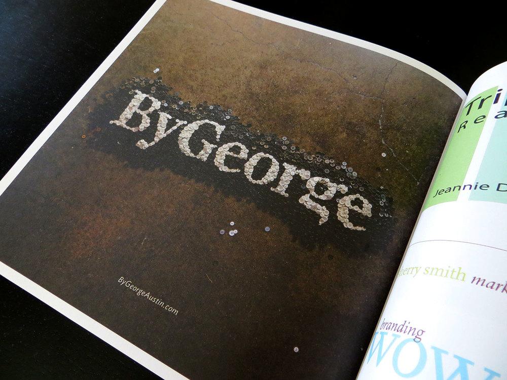 bygeorge_ad.jpg